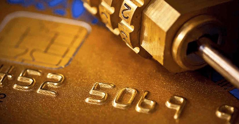 Кредитна або мікропозика - що краще і вигідніше?
