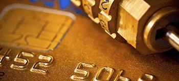 Кредитная или микрозайм – что лучше и выгоднее?