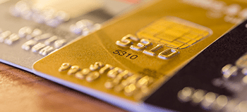 Экспресс мини-займы на карту