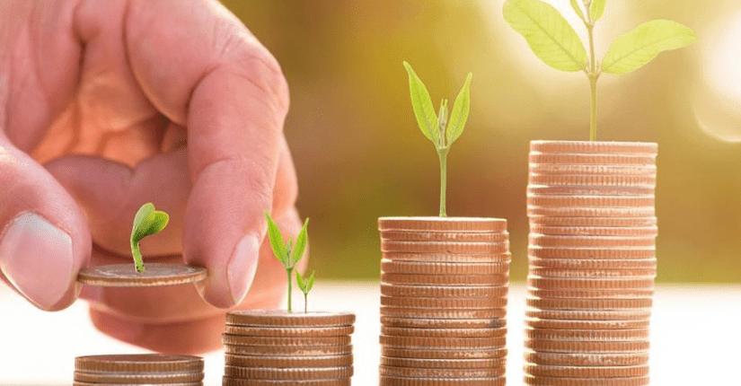 Микрокредиты на развитие малого бизнеса