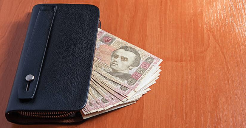 Где и как можно взять деньги срочно с открытыми просрочками?