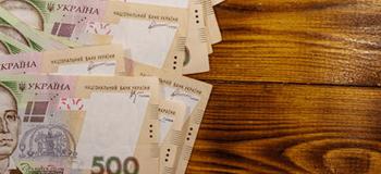 Где занять деньги срочно, если есть непогашенные кредиты
