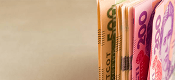 Займы до зарплаты — неотложная финансовая помощь