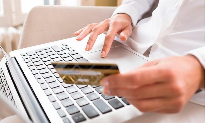 Через какое время можно взять кредит после погашения