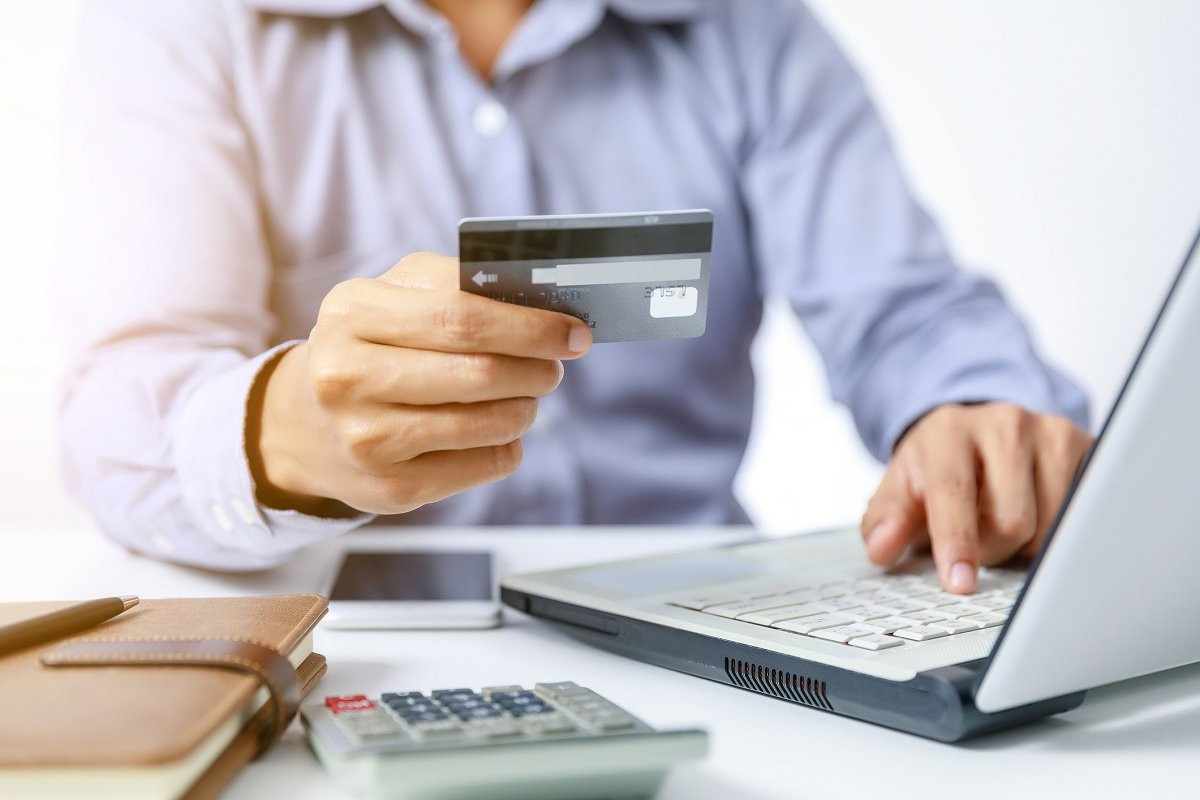 Звонки по чужому кредиту: что делать?