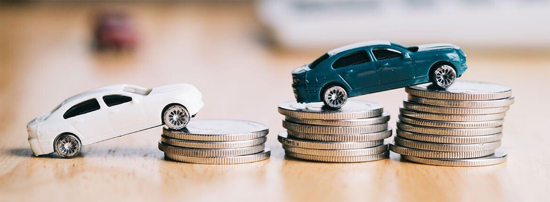 Чем отличается лизинг от кредита