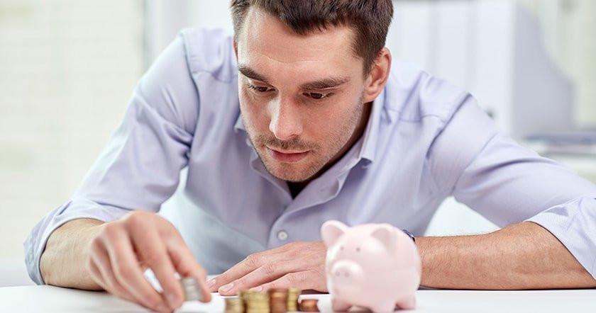 Какие могут быть последствия неуплаты кредита