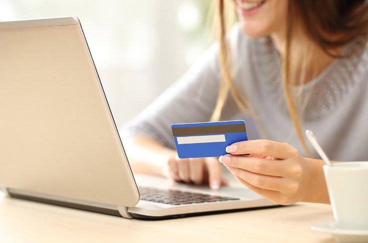 Как подать заявку на оформление онлайн кредита